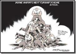 MadoffPyramid
