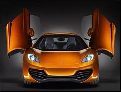 McLaren_MP4-12C_MY2010_06_481