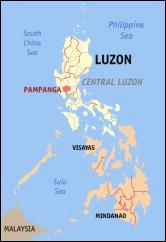 Ph_locator_map_pampanga