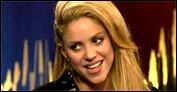 Shakira175