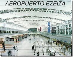 aeropuerto_ezeiza