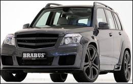 brabus-front_1095779l