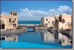 cove-rotana-resort-ras-al-khaimah