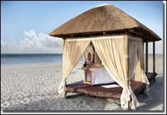 cove-rotana-resort-ras-al-khaimah-uae-bodymassage