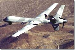 drone_Reaper