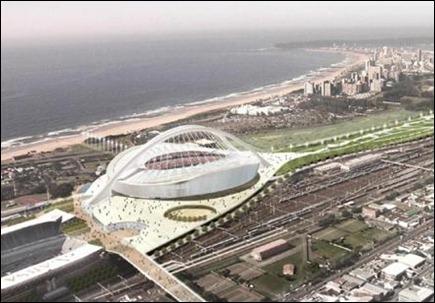 durban-moses-mabhida-stadium-148O