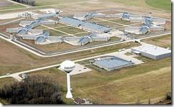 guantanamo Illinois_Prison_Ob_1165567x