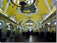 moscow3256513220_2593ff932b