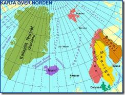 norden[1]