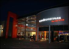 scandinavian-park