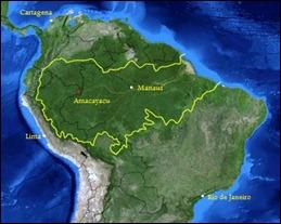 Amazonia_map_