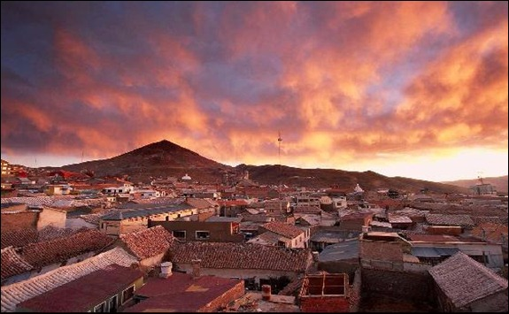 Potosi_Cerro_Rico