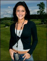 Sofia Hellqvist6