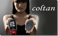 coltan  copie