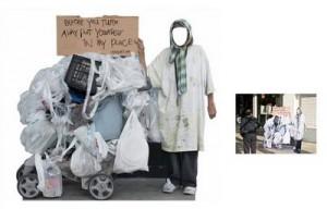 hemlösa5