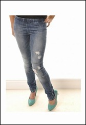 jeggings-1-115916_L