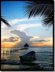 lago-de-izabal-caribe-guatemala