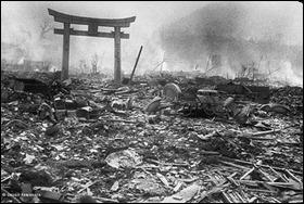 nagasaki-tras-la-bomba-atomica