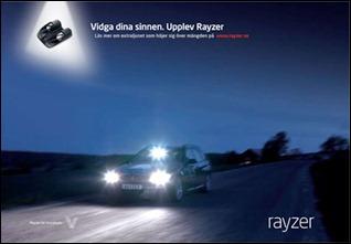 rayzer_08