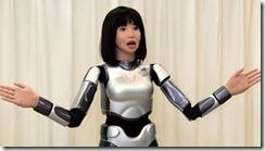 robot_091206