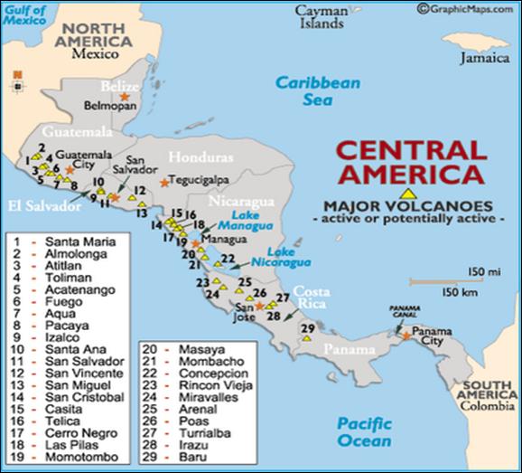 volc_map