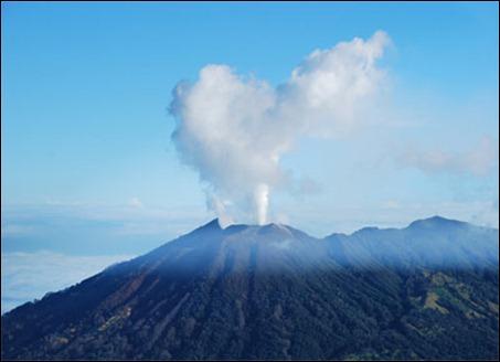 volcan_400