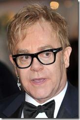 Elton_-John