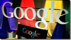 Google-Broadband-