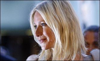 Gwyneth paltron