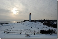 HIddensee-