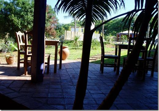Hacienda-Don-Justo-036