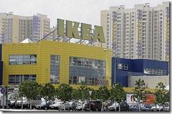Ikea_i_Ryssland_336482d
