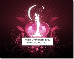 Miss__Universe_