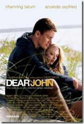 dear-john-p