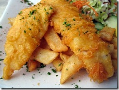 fish_and_chips_smaller1