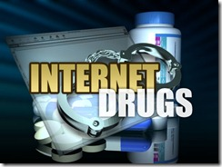 internet-drugs
