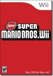 super-mario-bros.-wii-cover