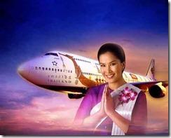 thai_airways