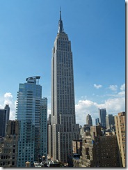 Empire_State_Building_