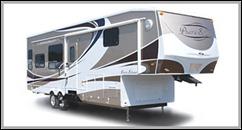 Gulf-Stream-Prairie-Schooner-Luxury-Towable
