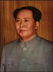 MAO T