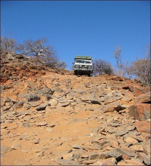 Van Zyl's Pass, Namibia Van%20Zyls%20