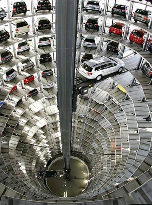 Volkswagen_Autostadt_580x