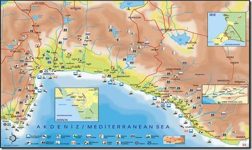 alanya_map