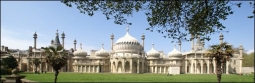 brightonpavillion