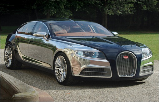 bugatti_galibier_concept_press_001