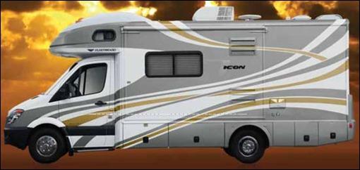 fleetwood-icon-class-c-motorhome-exterior