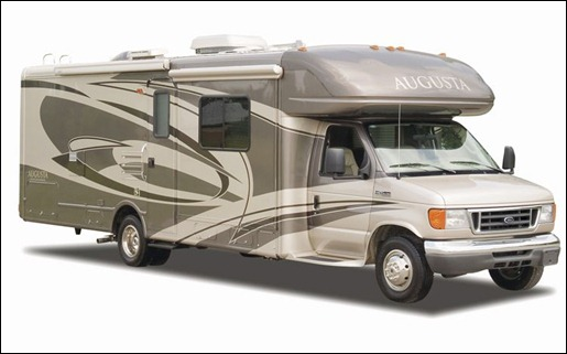 holiday_rambler_augusta_b  _front_view