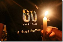 hora_del_planeta_2010