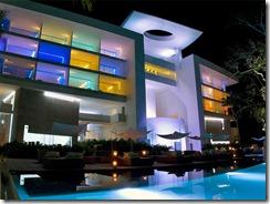 hotel_encanto_acapulco_mexico_01